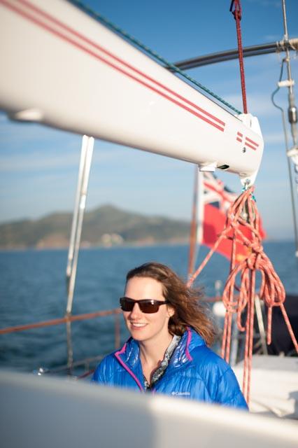 SF_Sailing_2_2016-23